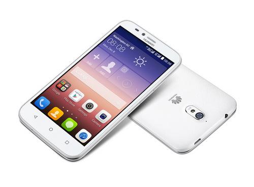 5-smartphone-giai-tri-tot-co-gia-chua-den-3-trieu-5