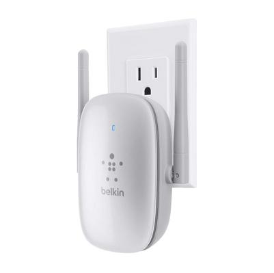 9-cach-giup-tang-toc-WiFi-cuc-nhanh-4