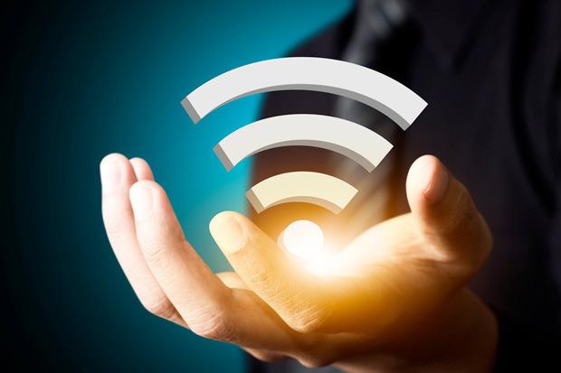 điện thoại wifi hại sức khỏe