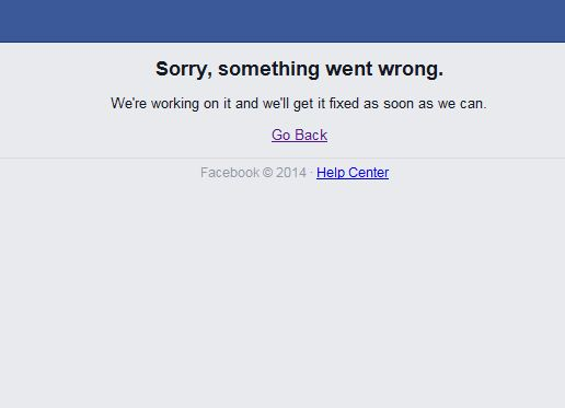 facebook-instagram-bi-hacker-biet-doi-than-lan-tan-cong-1