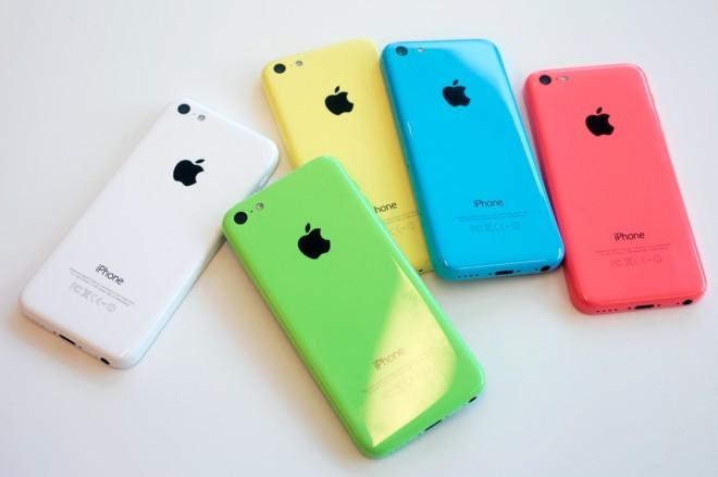 iphone 4s giá cao 2