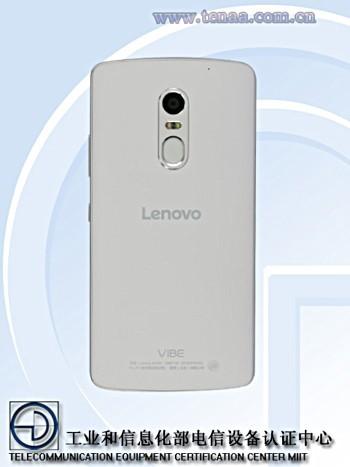lenovo-vibe-x3-2