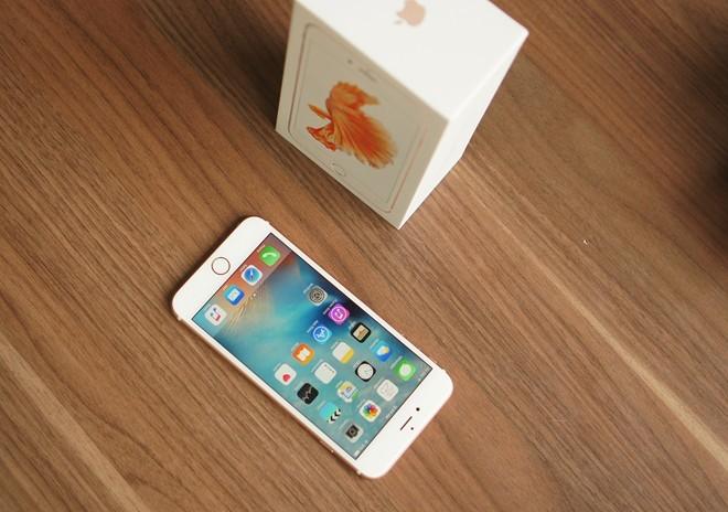 smartphone-cap-ben-viet-nam-thang-10-2