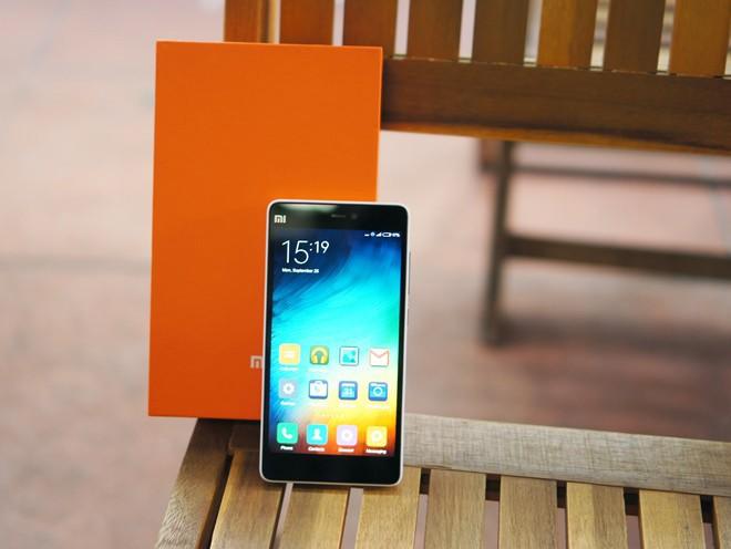 smartphone-cap-ben-viet-nam-thang-10-3