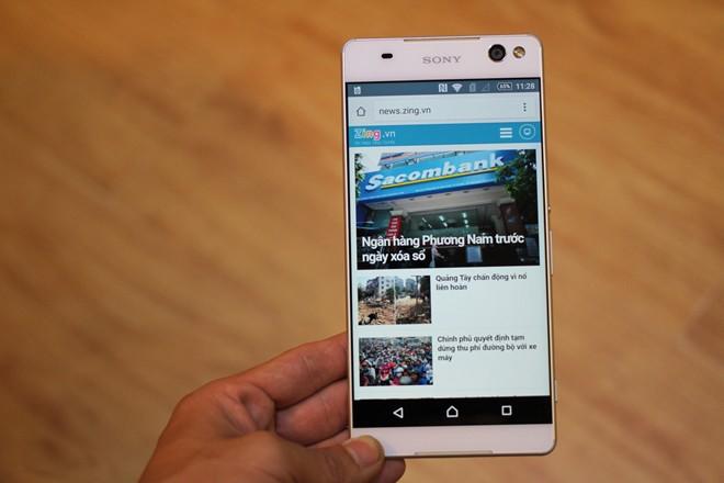 smartphone-cap-ben-viet-nam-thang-10-4