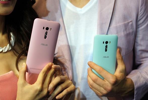 smartphone-cap-ben-viet-nam-thang-10-5