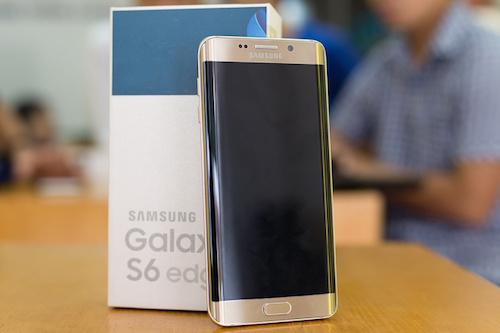 smartphone-thay-the-iphone-6s-plus-2