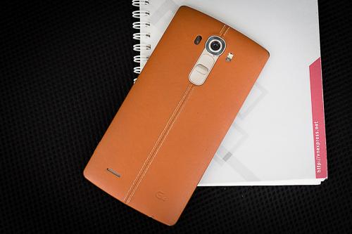 smartphone-thay-the-iphone-6s-plus-3