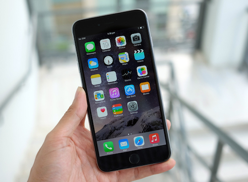 smartphone-thay-the-iphone-6s-plus-5