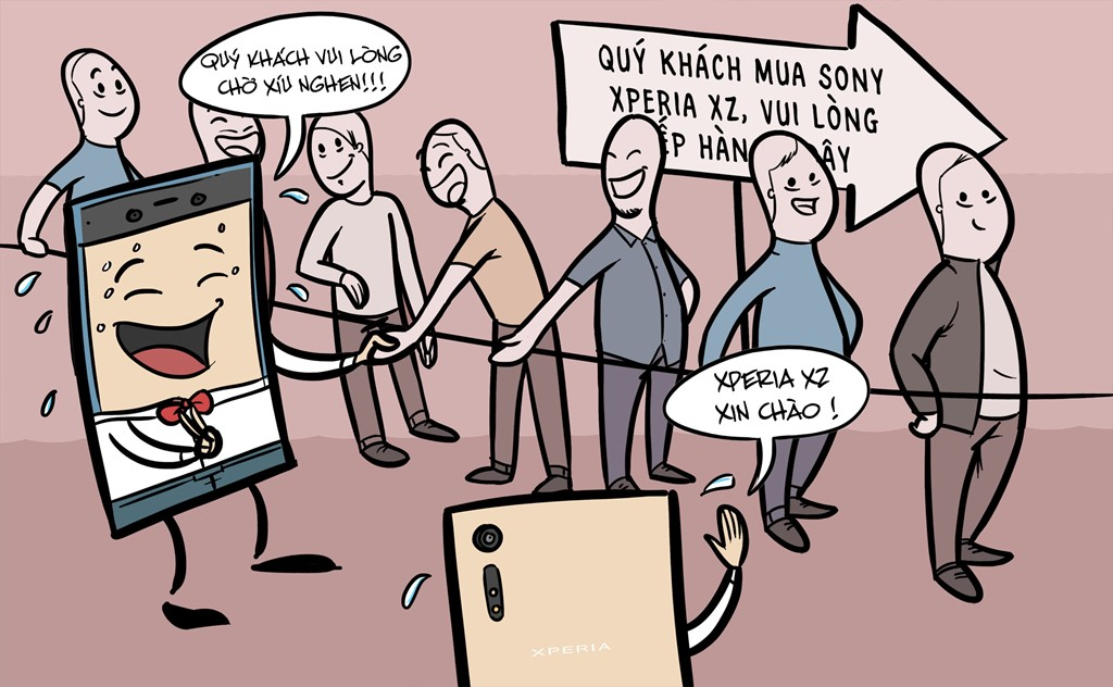 thang-tram-cua-smartphone-qua-goc-nhin-hai-huoc-5