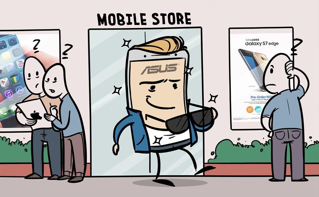 thang-tram-cua-smartphone-qua-goc-nhin-hai-huoc-9