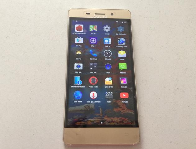top-4-smartphone-co-man-hinh-5inch-gia-chi-2-trieu-8