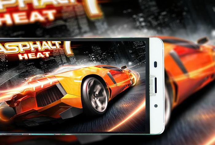 top-4-smartphone-co-man-hinh-5inch-gia-chi-2-trieu-9