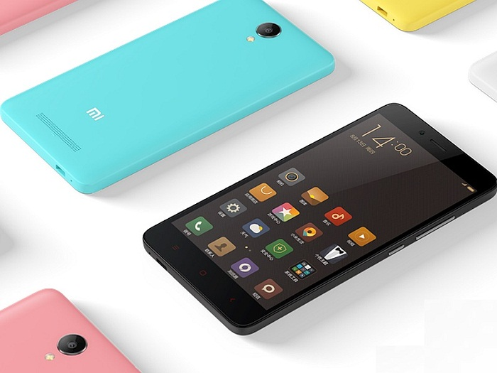 4-trieu-mua-duoc-smartphone-nao-1