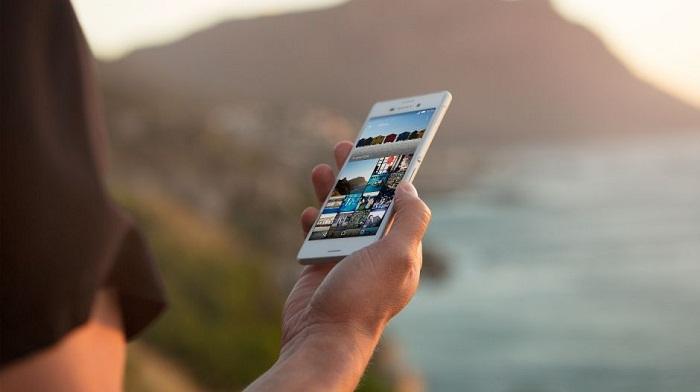 4-trieu-mua-duoc-smartphone-nao-13