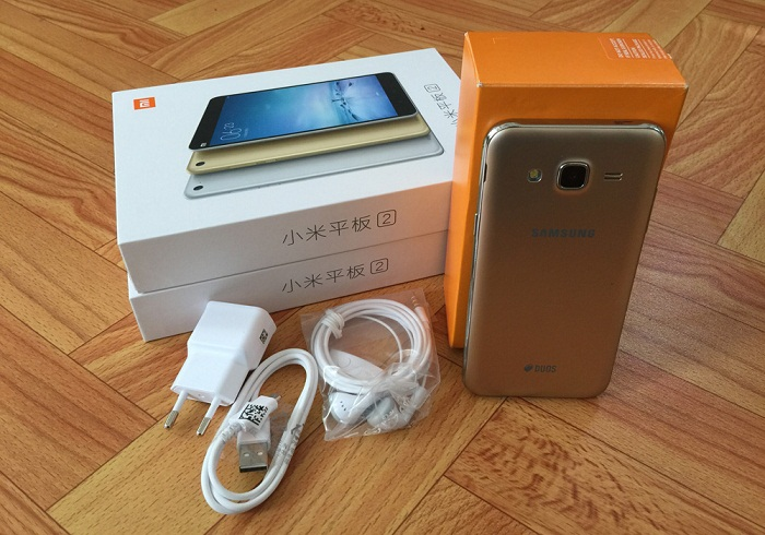 4-trieu-mua-duoc-smartphone-nao-14