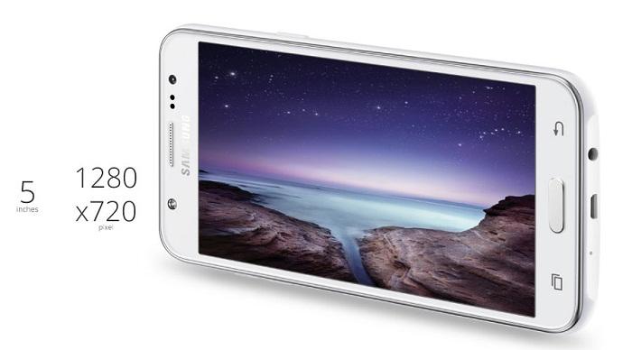 4-trieu-mua-duoc-smartphone-nao-15