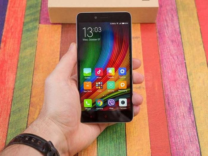 4-trieu-mua-duoc-smartphone-nao-2
