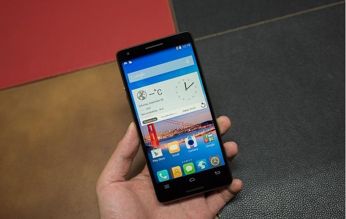 4-trieu-mua-duoc-smartphone-nao-5