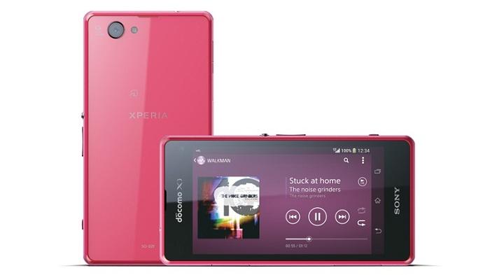 4-trieu-mua-duoc-smartphone-nao-8