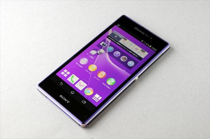 4-trieu-mua-duoc-smartphone-nao-9