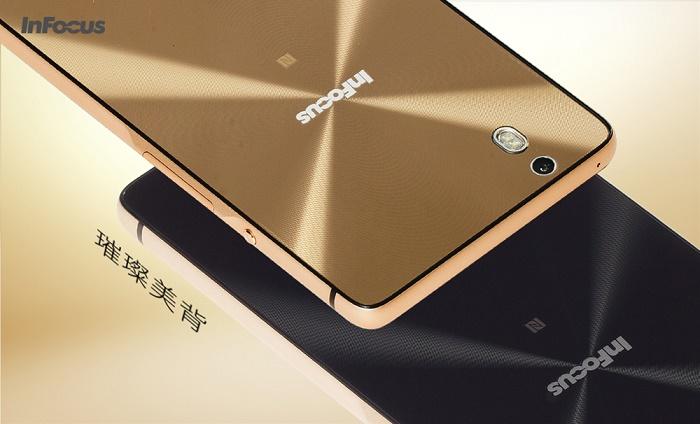 top-5-smartphone-camera-13-mp-gia-duoi-4-trieu-5