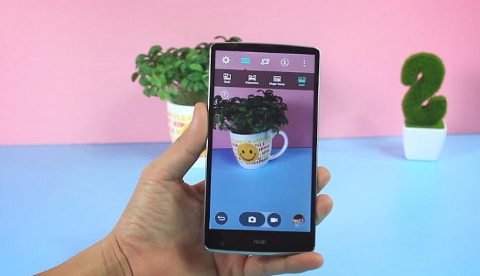 top-5-smartphone-gia-duoi-5-trieu-co-ram-3gb-10