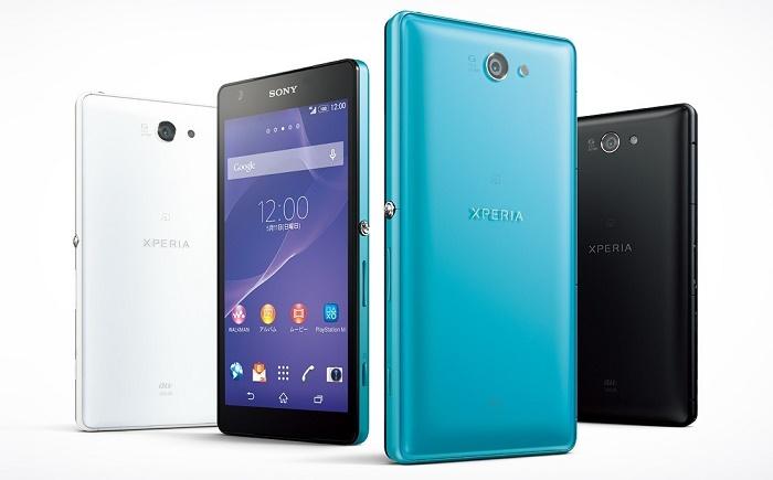 top-5-smartphone-gia-duoi-5-trieu-co-ram-3gb-7