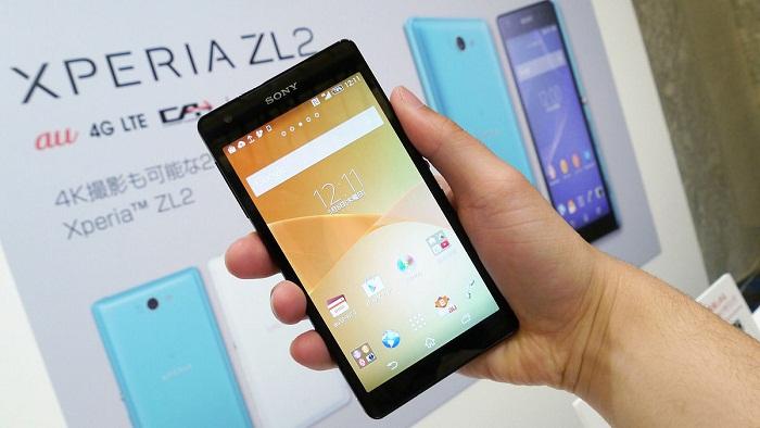 top-5-smartphone-gia-duoi-5-trieu-co-ram-3gb-8