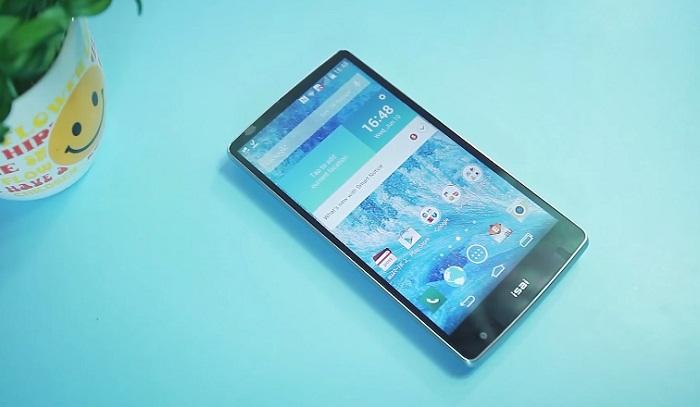 top-5-smartphone-gia-duoi-5-trieu-co-ram-3gb-9