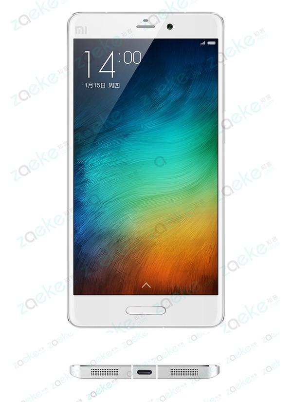 Xiaomi-Mi5-mau-trang