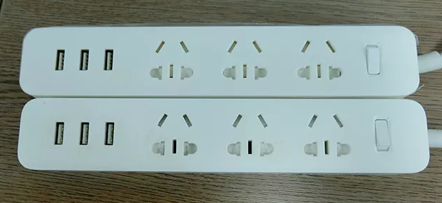 cach-phan-biet-o-cam-xiaomi-power-strip-nhai-that