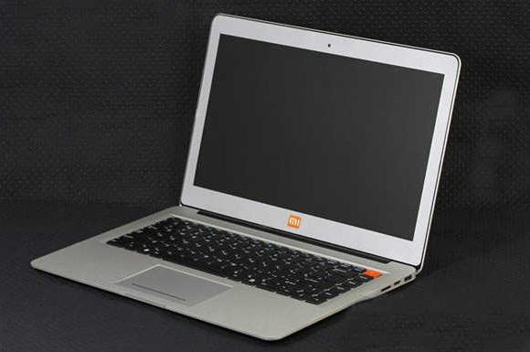 xiaomi-chinh-thuc-nhay-sang-thi-truong-laptop