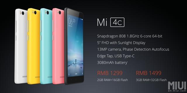 xiaomi-mi-4c-chip-808-pin-3080-mah-6