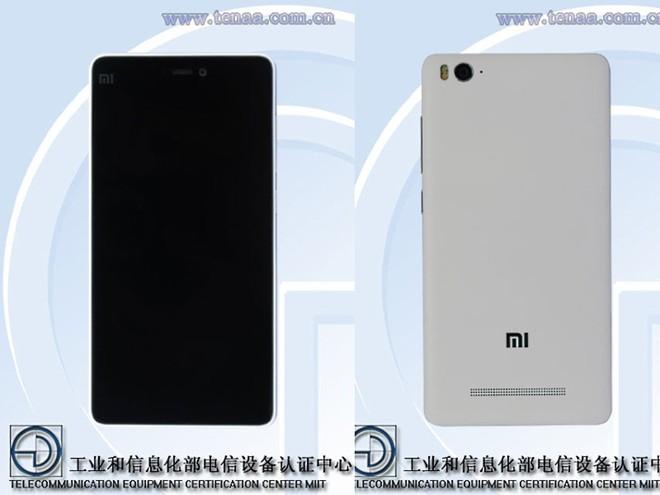 xiaomi-mi-4c-co-gia-200-usd