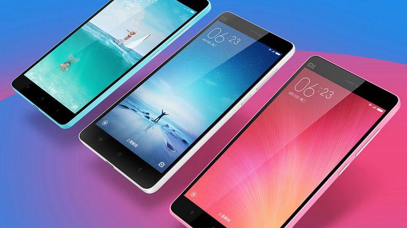 xiaomi-mi5-trang-bi-3d-touch-1