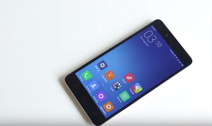 5-smartphone-duoi-4-trieu-dong-chay-muot-thiet-ke-dep-nhat-hien-nay