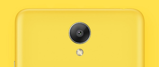 xiaomi-redmi-note-2-camera-1