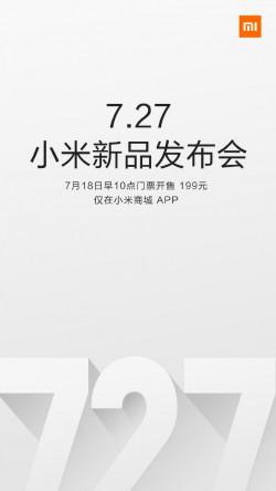 xiaomi-redmi-note-4-gui-thu-moi-ngay-trinh-lang