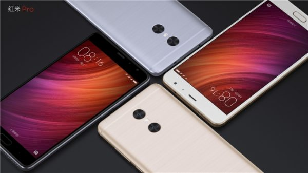xiaomi-redmi-pro-ra-mat-3