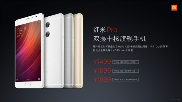 xiaomi-redmi-pro-ra-mat-4