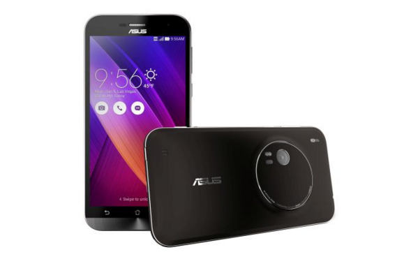 chu-tich-asus-cho-rang-zenfone-zoom-co-camera-tot-hon-ca-iphone-6s-plus