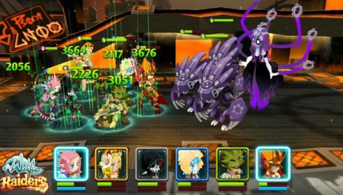 10-game-halloween-hay-nhat-2015-cho-dien-thoai-iphone