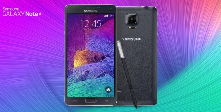3-smartphone-samsung-co-chat-luong-camera-tot-nhat-hien-nay