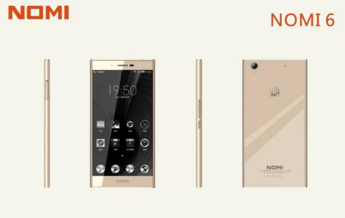 5-smartphone-duoi-4-trieu-dong-dang-gay-sot-tren-thi-truong-viet-nam-hien-nay