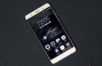 smartphone-duoi-4-trieu-dong-dang-gay-sot-tren-thi-truong-viet-nam-hien-nay