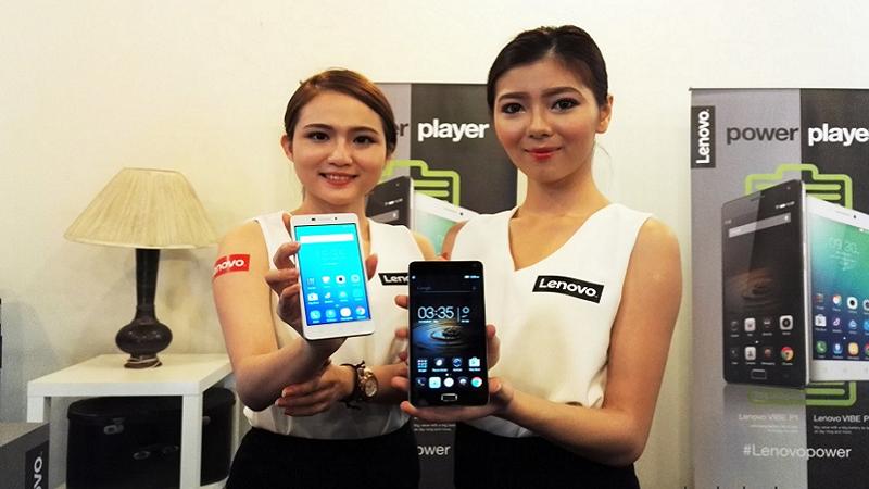 5 smartphone giá rẻ có thời lượng pin trâu nhất 2015