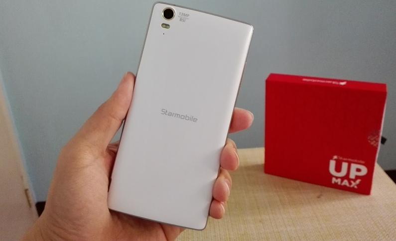 5-smartphone-gia-re-co-thoi-luong-pin-trau-nhat-2015