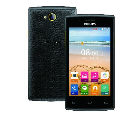5-smartphone-gia-khoang-1-trieu-dong-dang-mua-nhat-hien-nay