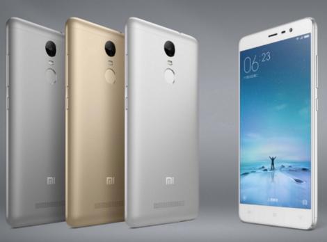 5-smartphone-hot-nhat-thi-truong-ban-ra-trong-thang-12
